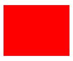 navash logo 120